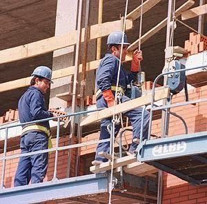 , Construcción y Nuevas Tecnologías