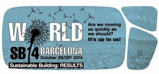 ¡Tres días para hablar de sostenibilidad!