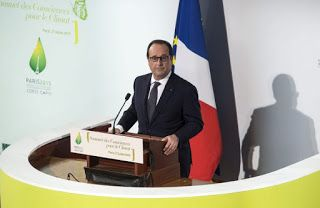 Francia vuelve a sacar los colores a Europa en materia de Eficiencia Energética