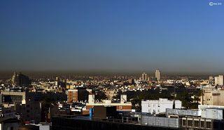 , ¿Qué es la COP21 y qué podemos esperar de ella?