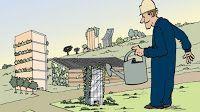 , World Green Building Week, ¡ponte verde!