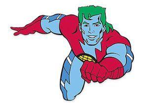 , Razones por las que aislar tu casa te convierte en un superhéroe