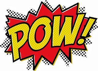 Razones por las que aislar tu casa te convierte en un superhéroe