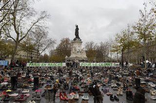 #COP21 (2ª parte)