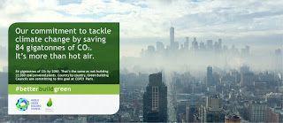 , #COP21