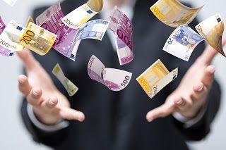 , ¿Qué papel juegan los bancos?