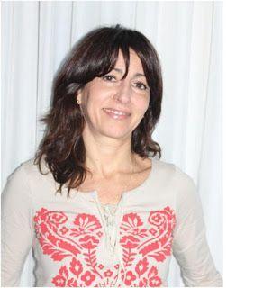 , Mónica Herranz (AFELMA) resuelve tus dudas sobre aislamiento