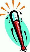 , ¿Si aíslo mi casa para no tener frío en invierno, pasaré calor en verano?