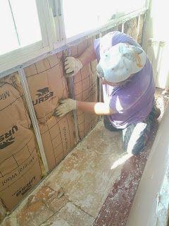 , Cómo evitar la aparición de moho y humedad en las ventanas