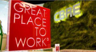 , Sobre oficinas saludables (y confortables, agradables y eficientes)