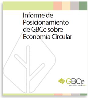 , ¿Cómo aplicar la economía circular a los materiales de construcción?