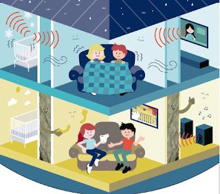 , Estas navidades regálate un buen aislamiento para tu hogar