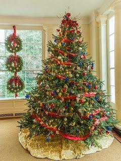 ¿Árbol de Navidad, natural o artificial?