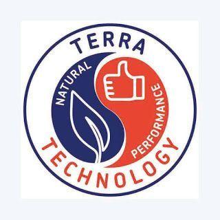 ¿Conoces ya la nueva Tecnología URSA TERRA?