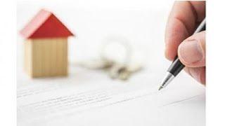 , ¿Para cuándo una hipoteca eficiente?