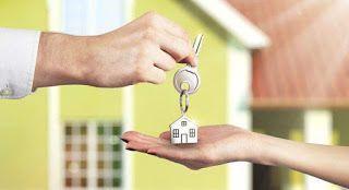 ¿Para cuándo una hipoteca eficiente?
