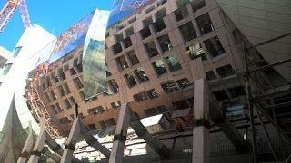 , Caso de éxito: Edificio Sostenible Prado Business Park