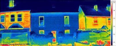 El futuro es de las casas pasivas