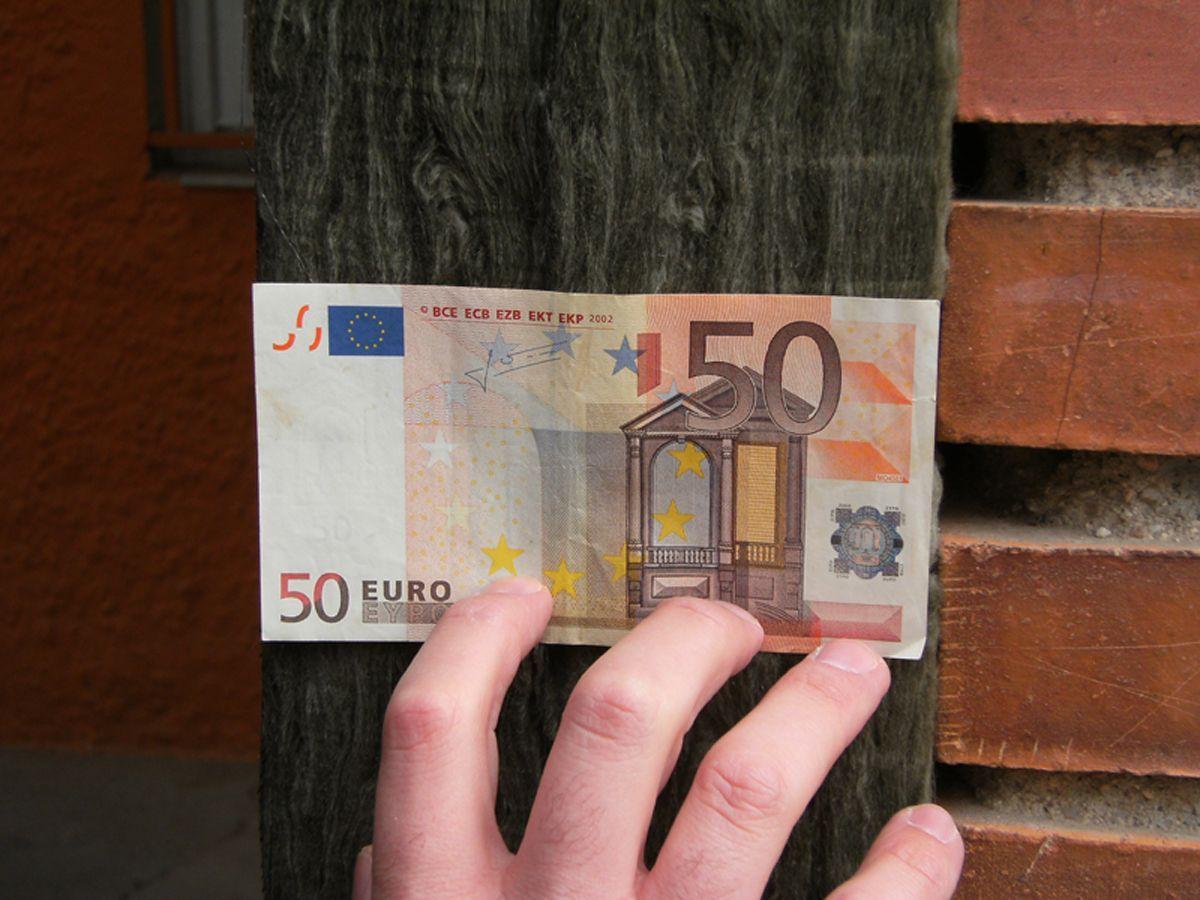 Cosas que nos gustan de algunos Gobiernos Europeos