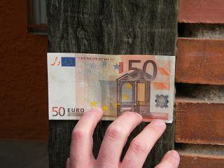 , Cosas que nos gustan de algunos Gobiernos Europeos