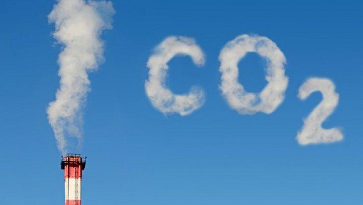 La COP24 llega a su fin con el compromiso de 200 países