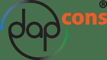 DAP cons