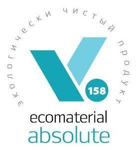 Ecomaterial Absolute