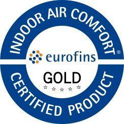 Eurofins Gold