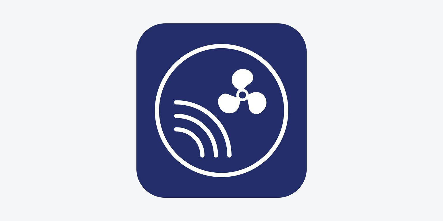 Atenuación acústica de instalaciones de conductos