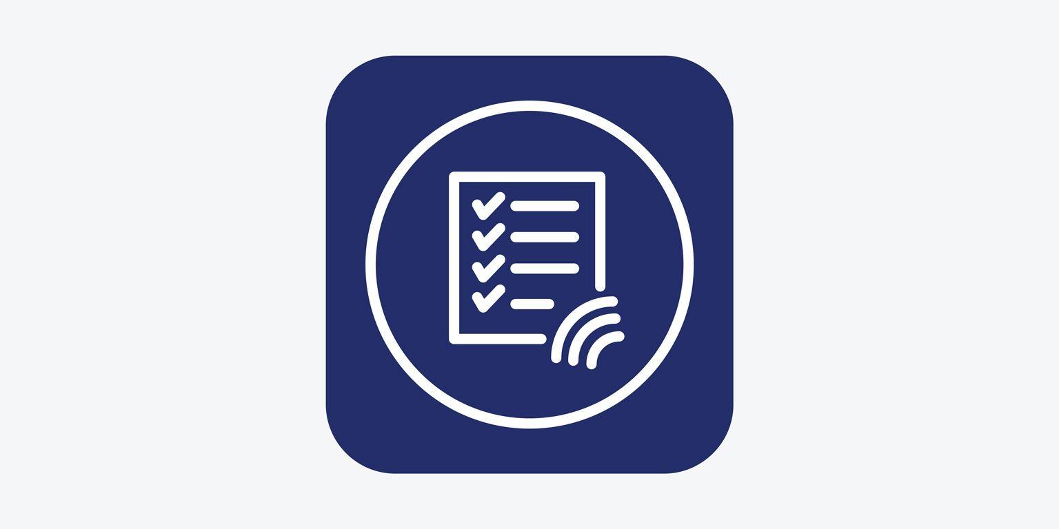 Cálculo de Atenuación acústica de instalaciones de conductos