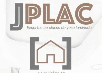 JPLAC