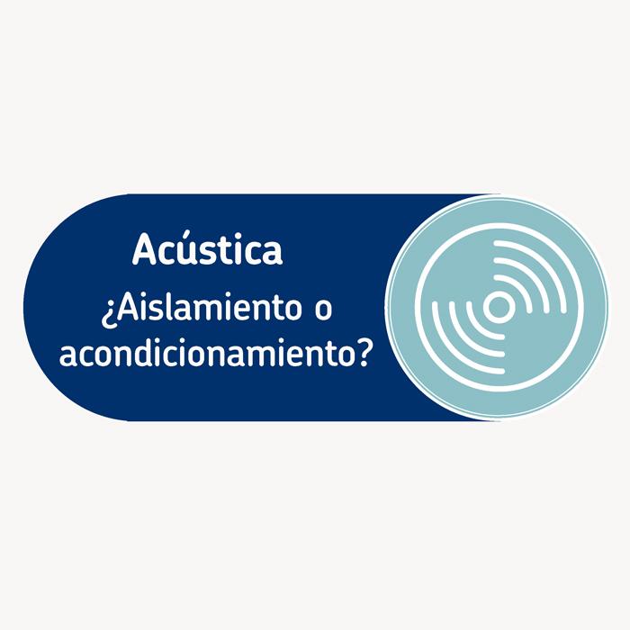 Imagen https://www.ursa.es/faq/acondicionamiento-y-aislamiento-acustico-faq/