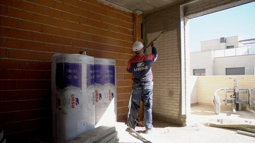 Imagen https://www.ursa.es/faq/grado-de-impermeabilizacion-tiene-sistema-ursa-mur/