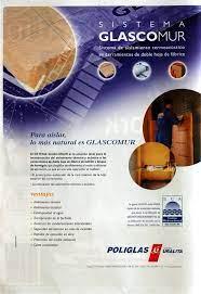 Glascomur