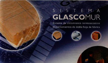 De GLASCOMUR a URSA MUR, historia de un sistema pionero