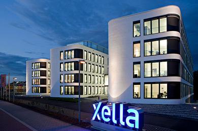 Grupo Xella