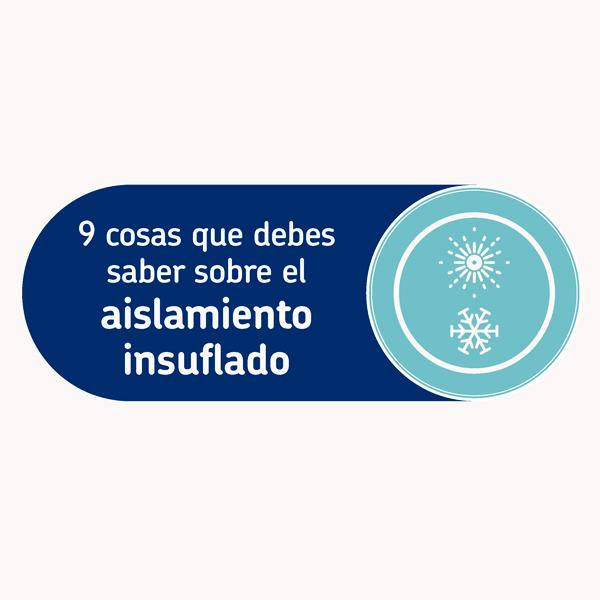 Imagen https://www.ursa.es/faq/9-cosas-sobre-ursa-pureone-pure-floc-kd/
