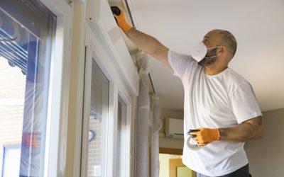 Aislamiento frente al calor, ¿has preparado tu hogar para luchar contra las altas temperaturas?