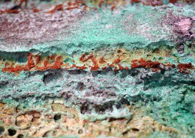 Arte con URSA XPS, Arte con URSA XPS: descubrimos la obra de Adrián Rodríguez